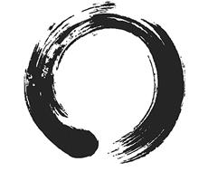 Meditation_230x200